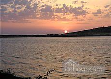 Cozy holiday home with sea views near the beach on Costa da Morte, Four Bedroom (16076), 021