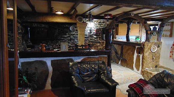 Picturesque stone house in countryside close to Costa da Morte, Three Bedroom (27495), 021