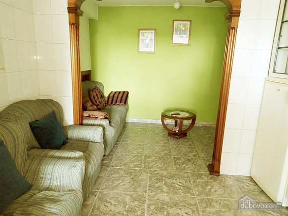 Cozy townhouse located in peaceful quiet village on Costa da Morte, Three Bedroom (99818), 013