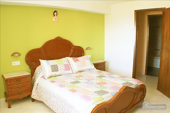 Cozy townhouse located in peaceful quiet village on Costa da Morte, Three Bedroom (99818), 014