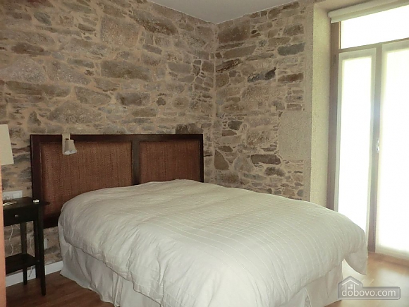 Beautiful stone cottage close to beach on Costa da Morte, Cinque Camere (68763), 008