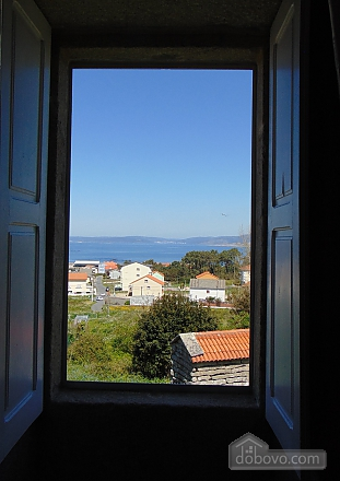 Lovely stone house just 700m from the beach, Cinq chambres (20814), 010