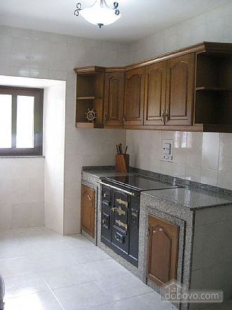 Lovely country house in a peaceful environment near the beach, Five Bedroom (92729), 013