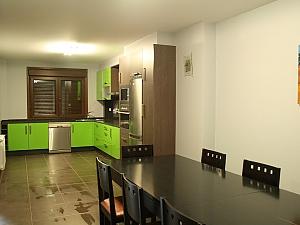 Luxurious new villa on Costa da Morte, Fünfzimmerwohnung, 003