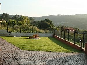 Luxurious new villa on Costa da Morte, Fünfzimmerwohnung, 004