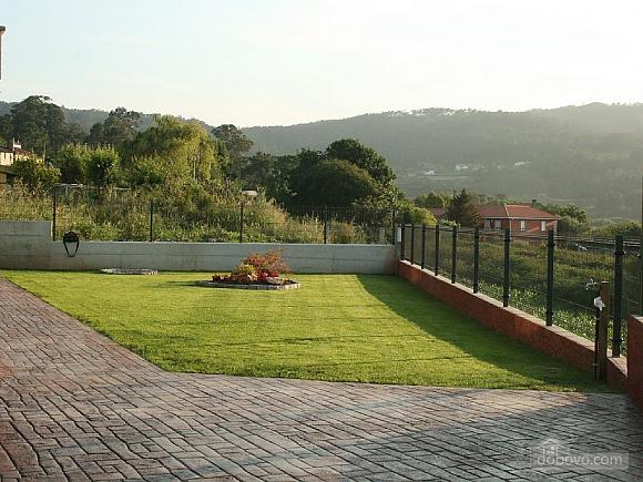 Luxurious new villa on Costa da Morte, Four Bedroom (31186), 004