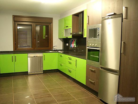 Luxurious new villa on Costa da Morte, Four Bedroom (31186), 007