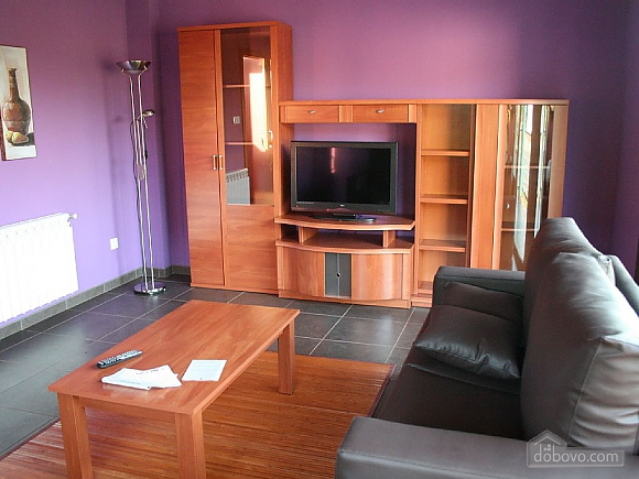 Luxurious new villa on Costa da Morte, Four Bedroom (31186), 014