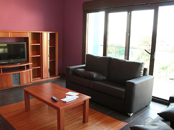 Luxurious new villa on Costa da Morte, Four Bedroom (31186), 015