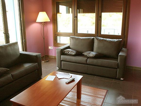 Luxurious new villa on Costa da Morte, Four Bedroom (31186), 018