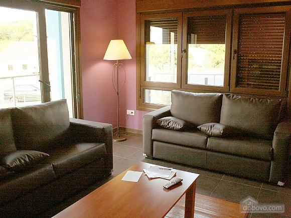 Luxurious new villa on Costa da Morte, Four Bedroom (31186), 020