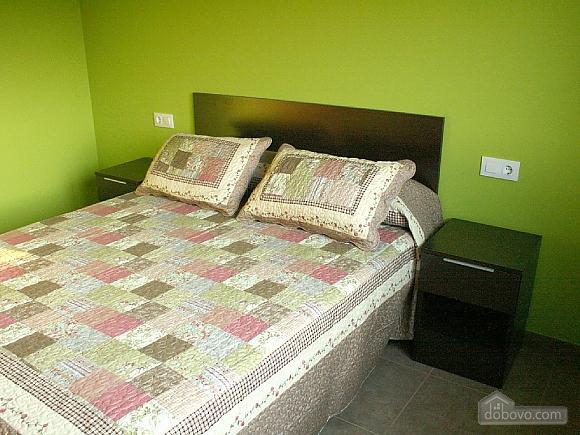 Luxurious new villa on Costa da Morte, Four Bedroom (31186), 021