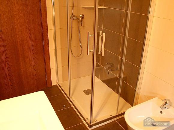 Luxurious new villa on Costa da Morte, Four Bedroom (31186), 022