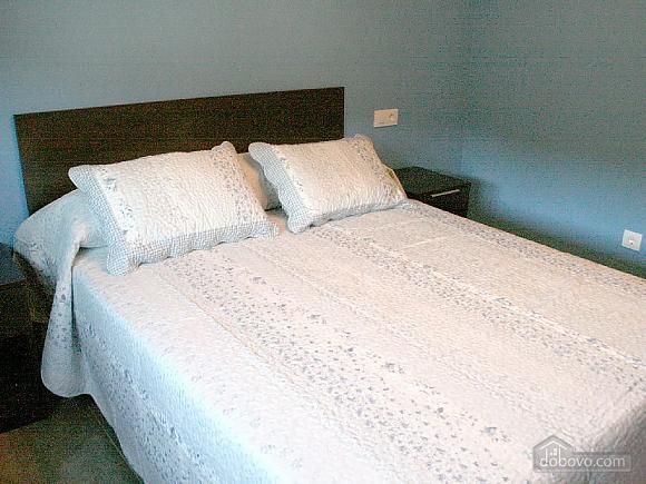 Luxurious new villa on Costa da Morte, Four Bedroom (31186), 023