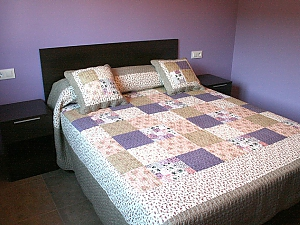Luxurious new villa on Costa da Morte, Fünfzimmerwohnung, 024