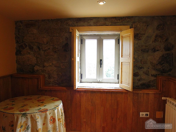 Peaceful stone house in the mountains, Quatre chambres (64582), 016