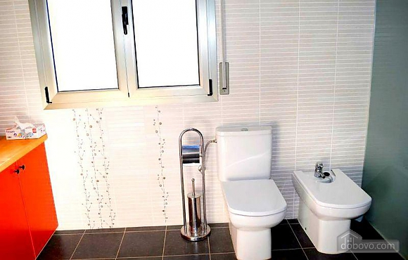 Aquadulce Villa Costa Brava, Quatre chambres (71988), 006