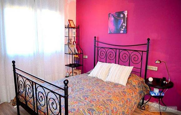 Aquadulce Villa Costa Brava, Quatre chambres (71988), 007