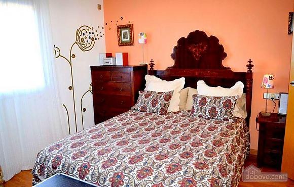 Aquadulce Villa Costa Brava, Quatre chambres (71988), 008