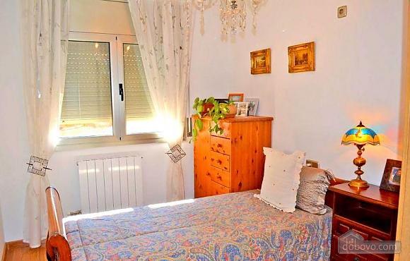 Aquadulce Villa Costa Brava, Quatre chambres (71988), 009