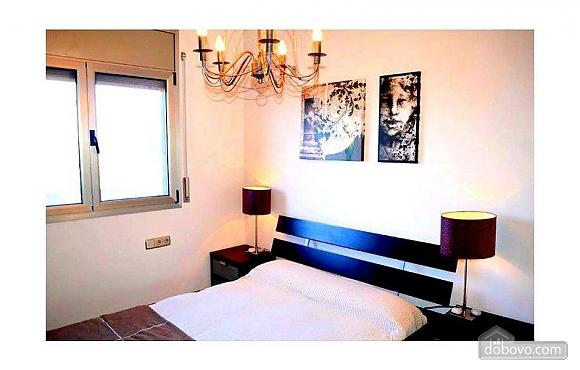 Aquadulce Villa Costa Brava, Quatre chambres (71988), 011