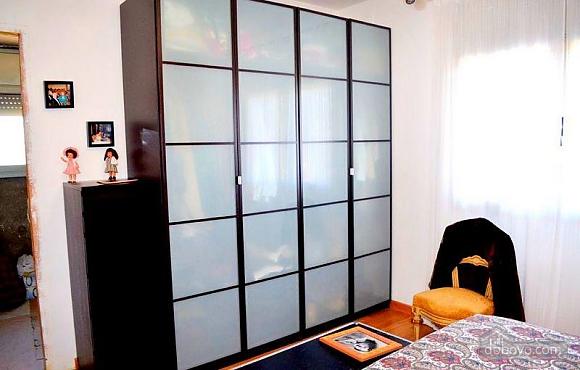 Aquadulce Villa Costa Brava, Quatre chambres (71988), 012