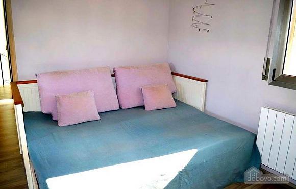 Aquadulce Villa Costa Brava, Quatre chambres (71988), 013