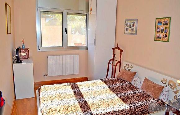Aquadulce Villa Costa Brava, Quatre chambres (71988), 014