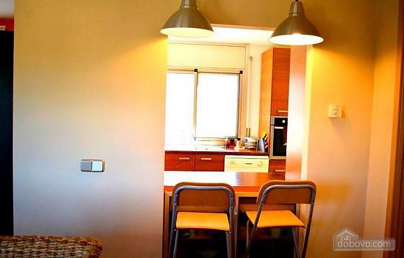 Aquadulce Villa Costa Brava, Quatre chambres (71988), 015