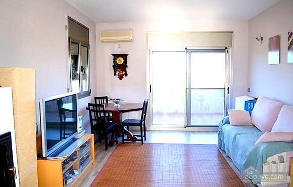Aquadulce Villa Costa Brava, Quatre chambres (71988), 016