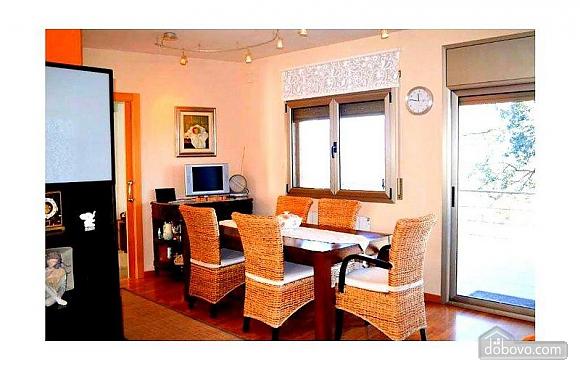 Aquadulce Villa Costa Brava, Quatre chambres (71988), 017