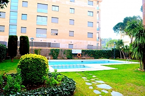 Las Antillas Apartment, One Bedroom, 003