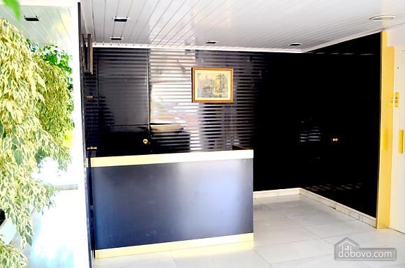 Апартаменты Лас Антильяс, 2х-комнатная (14399), 004
