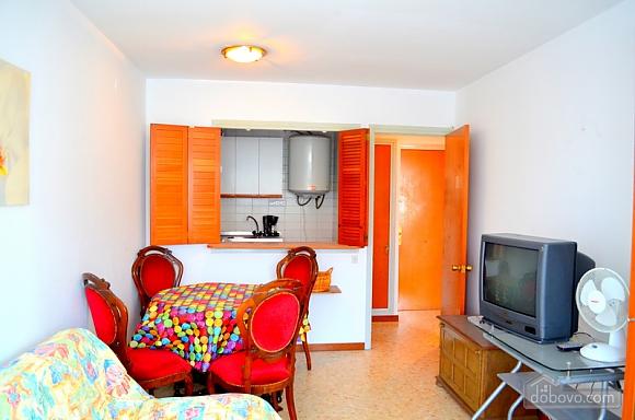 Апартаменты Лас Антильяс, 2х-комнатная (14399), 005