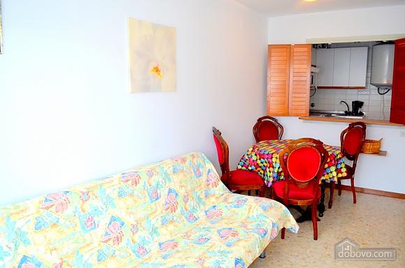 Апартаменты Лас Антильяс, 2х-комнатная (14399), 006