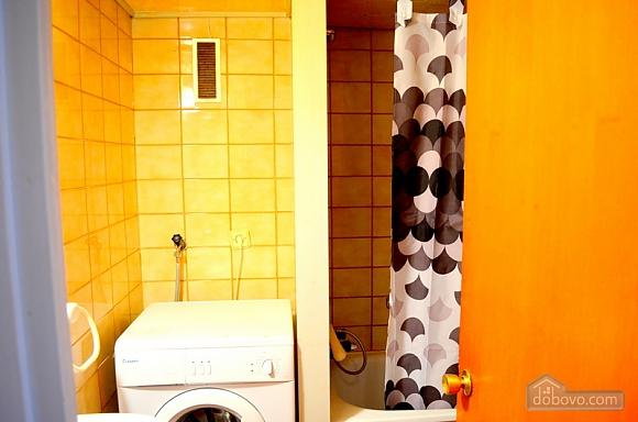 Апартаменты Лас Антильяс, 2х-комнатная (14399), 008