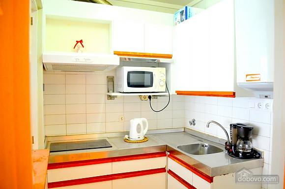 Апартаменты Лас Антильяс, 2х-комнатная (14399), 009