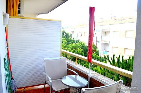 Апартаменты Лас Антильяс, 2х-комнатная (14399), 010