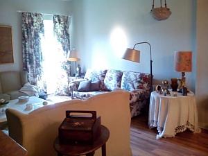 Casa Orejo Cantabria, Four Bedroom, 001