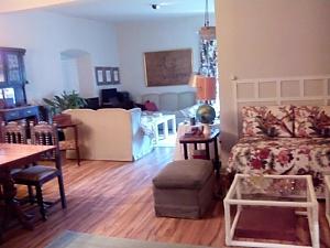 Casa Orejo Cantabria, Four Bedroom, 003