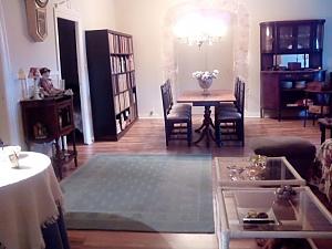Casa Orejo Cantabria, Four Bedroom, 004