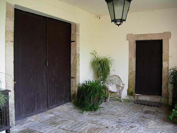 Casa Orejo Cantabria, Fünfzimmerwohnung (12075), 011