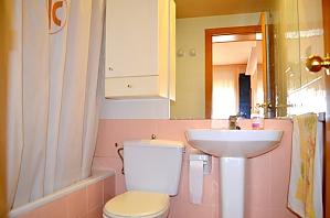 Marblau Apartment Calella, Un chambre, 011
