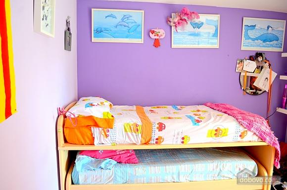 Эва Вилла Коста Брава, 5ти-комнатная (61236), 022