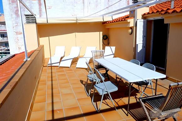 Duplex Pineda Centro, Quattro Camere (12657), 004