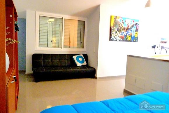 Duplex Pineda Centro, Quattro Camere (12657), 007