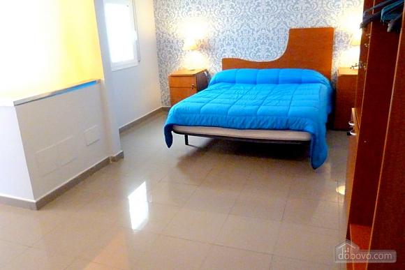 Duplex Pineda Centro, Quattro Camere (12657), 008
