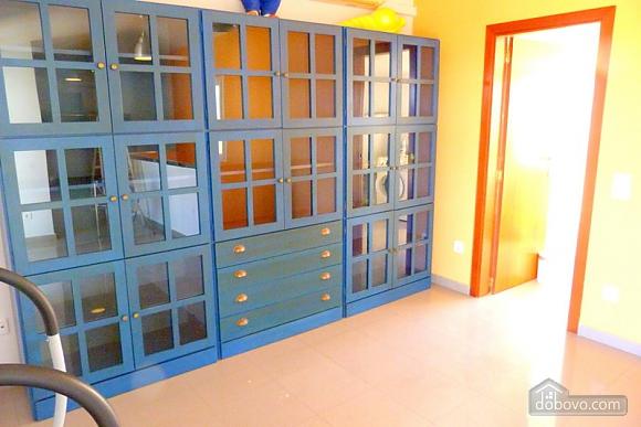 Duplex Pineda Centro, Quattro Camere (12657), 010