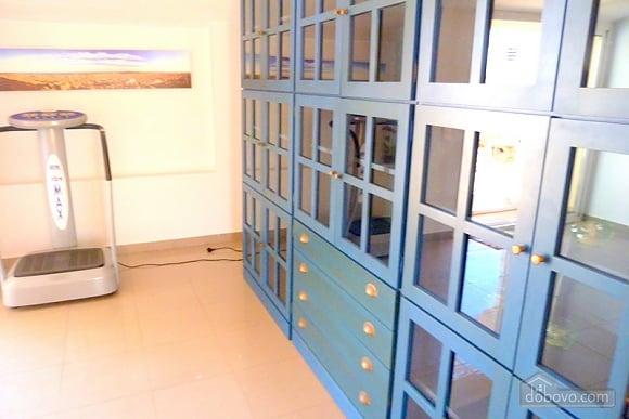 Duplex Pineda Centro, Quattro Camere (12657), 011