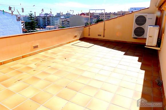 Duplex Pineda Centro, Quattro Camere (12657), 012